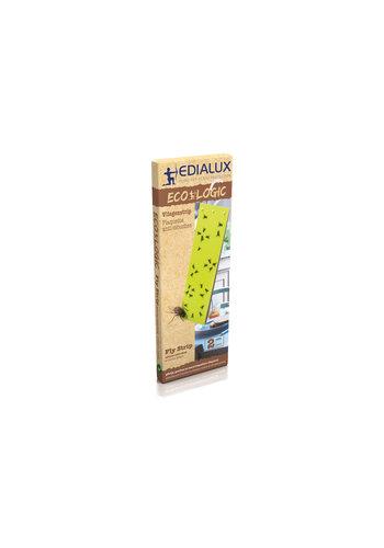 Edialux Fly strip