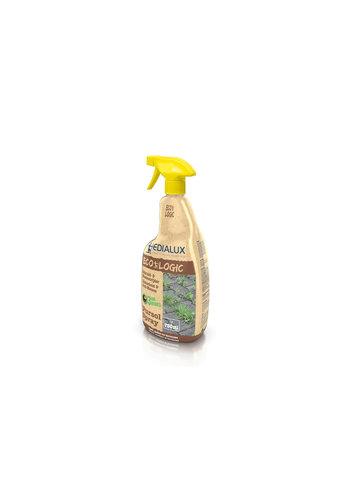 Edialux Pursol spray, 750ml