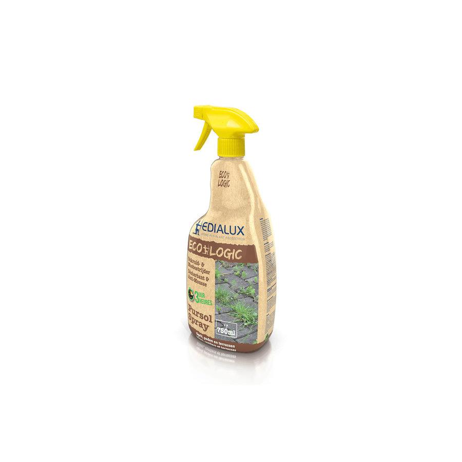 Pursol spray, 750ml-1