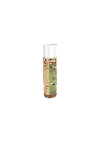 Edialux Zerox P.A. ecologische insectenspray, 400ml