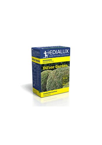 Edialux Difcor garden buxus, 25ml