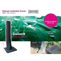 thumb-Hawaii parasolhoes voor zweefparasols-2