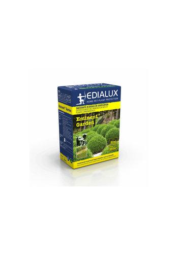 Edialux Eminent Garden, ter bestrijding van schimmelziekten