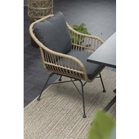thumb-Dining fauteuil Margriet-1