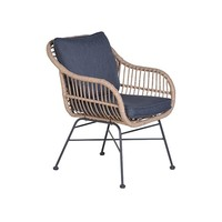 thumb-Dining fauteuil Margriet-2