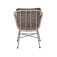 thumb-Dining fauteuil Margriet-4