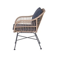 thumb-Dining fauteuil Margriet-5