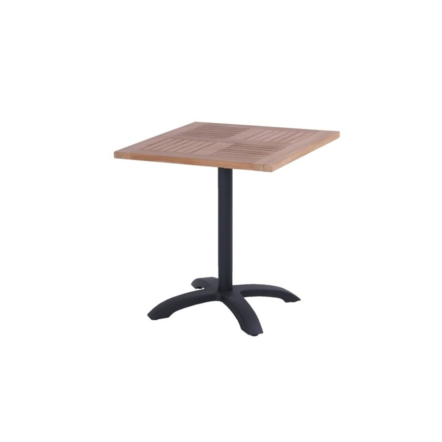 Sophie bistro tafel-1