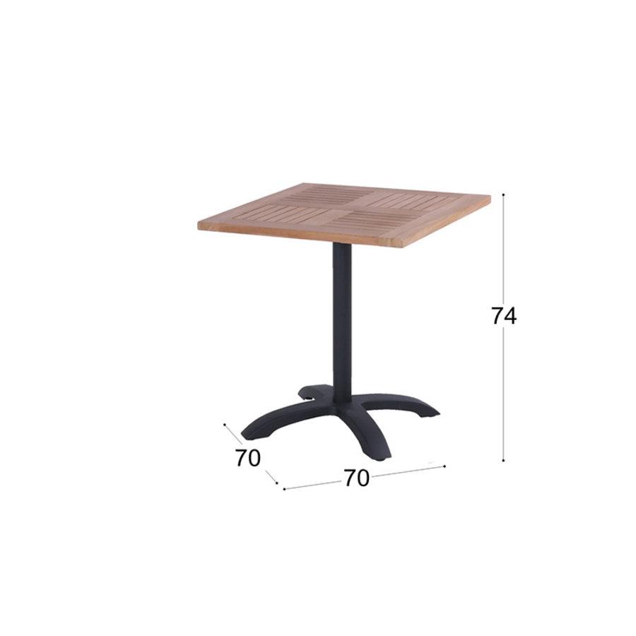 Sophie bistro tafel-2