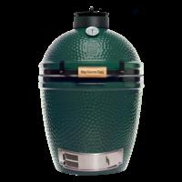 Houtskoolbarbecue BGE Medium