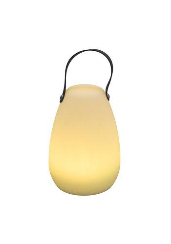 Garden Impressions Egg in- en outdoor moodlight &  sound