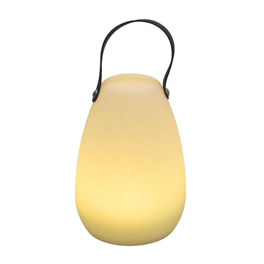 Egg in- en outdoor moodlight &  sound-1