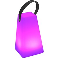 thumb-Piramide in- & outdoor Moodlight & sound-1
