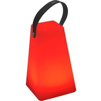 thumb-Piramide in- & outdoor Moodlight & sound-2