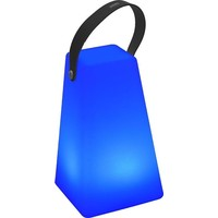 thumb-Piramide in- & outdoor Moodlight & sound-3