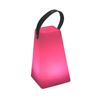 thumb-Piramide in- & outdoor Moodlight & sound-5