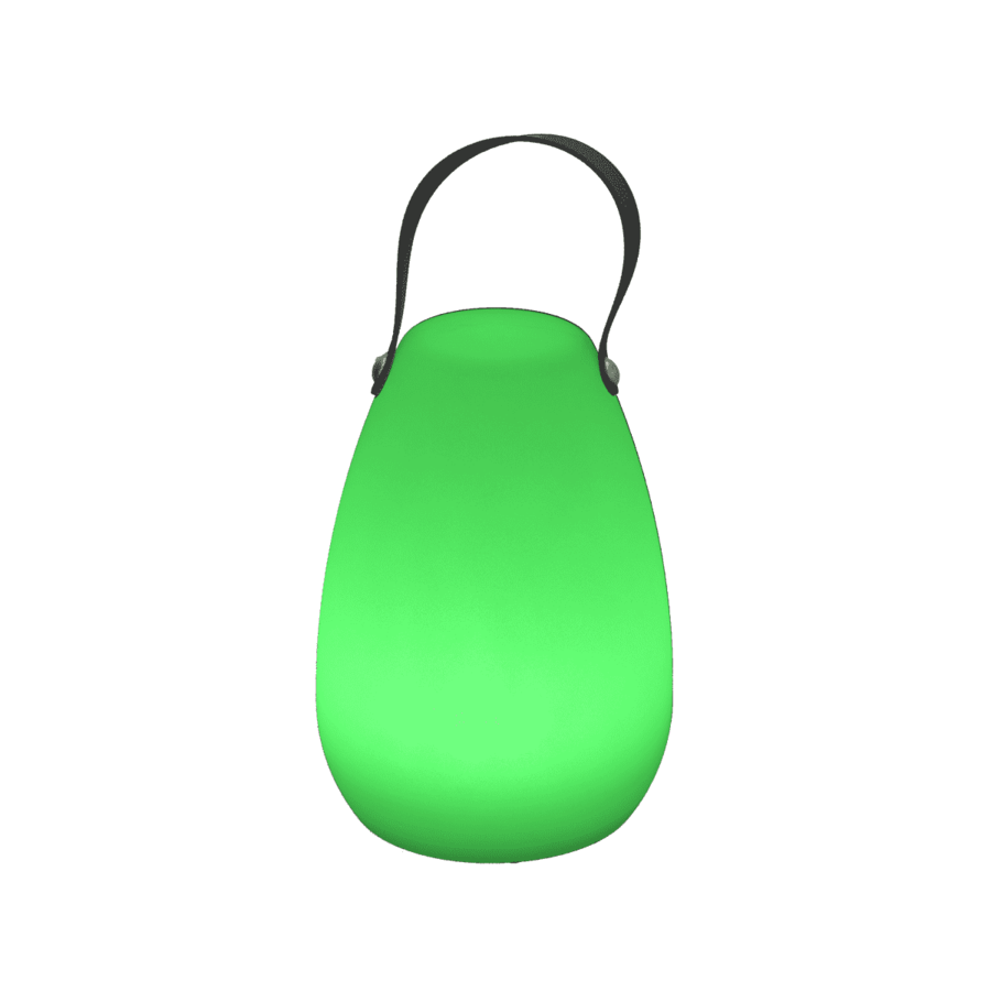 Egg in- en outdoor moodlight &  sound-4