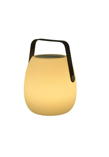 Garden Impressions In- & outdoor Moodlight & sound