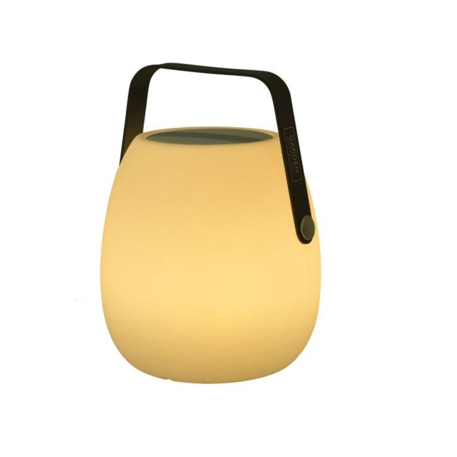In- & outdoor moodlight & sound-1