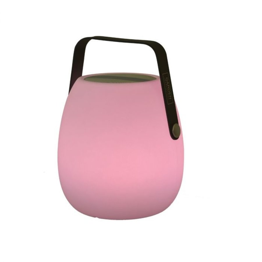 In- & outdoor moodlight & sound-2