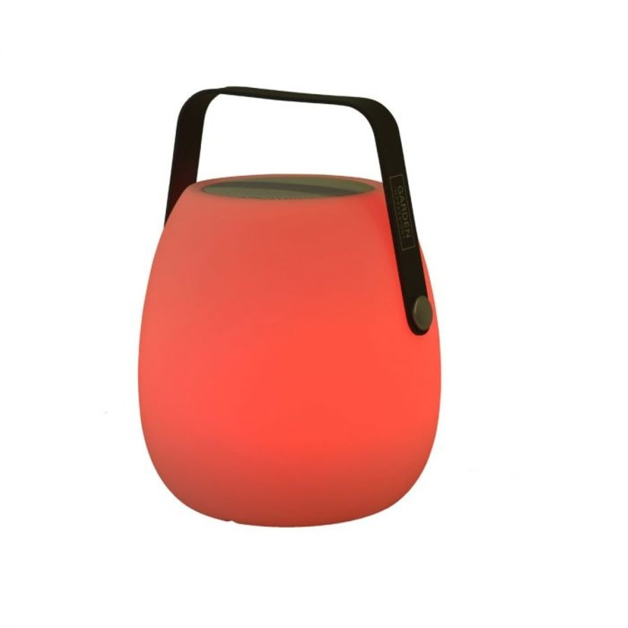 In- & outdoor moodlight & sound-3