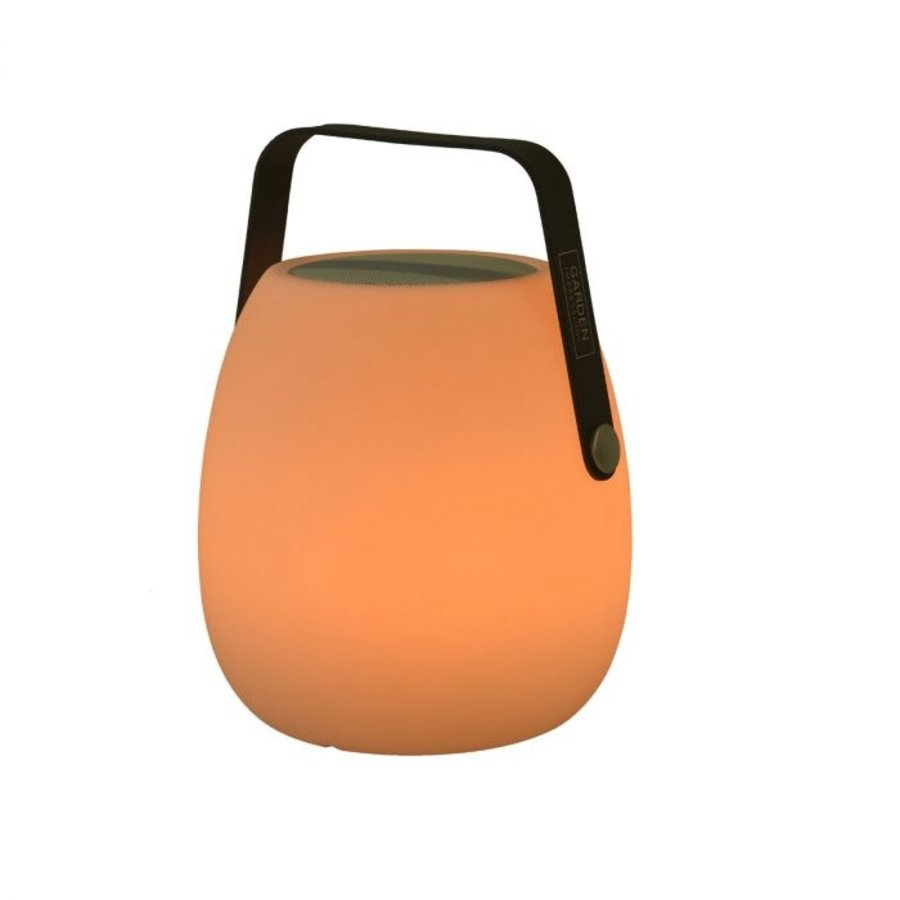 In- & outdoor moodlight & sound-4