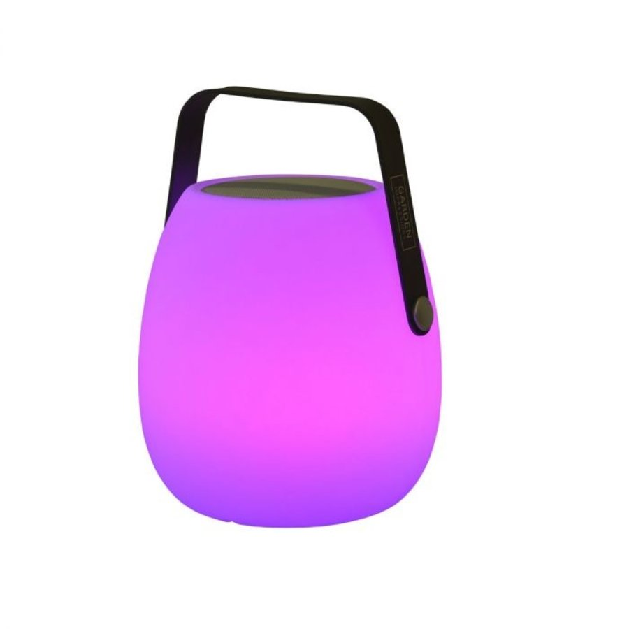 In- & outdoor moodlight & sound-5