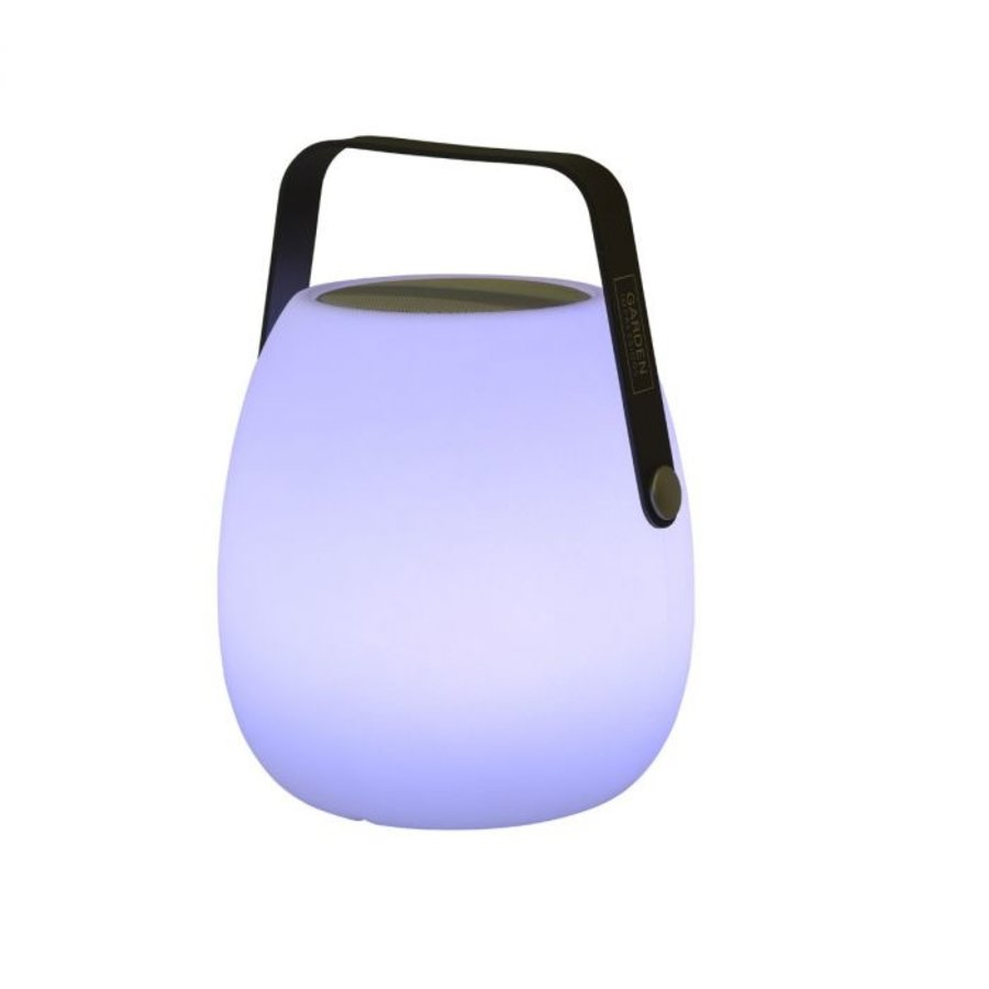 In- & outdoor moodlight & sound-6