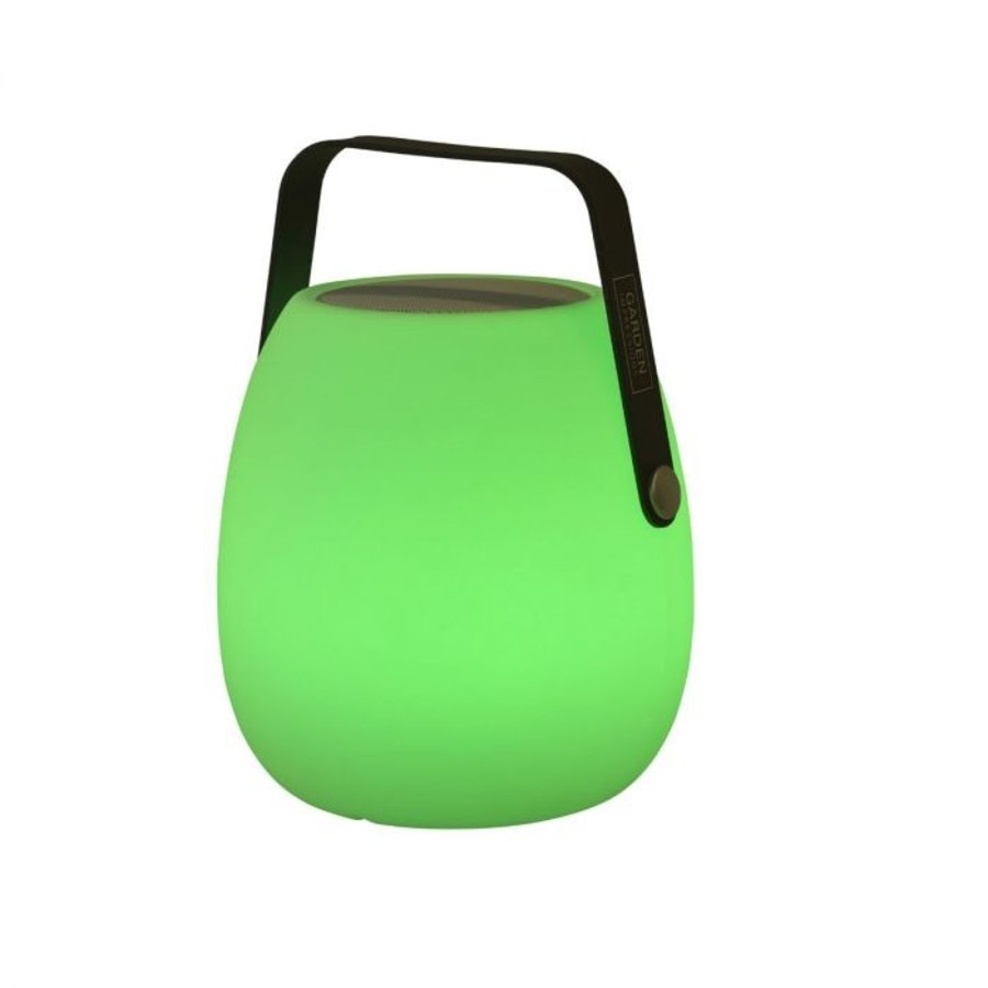 In- & outdoor moodlight & sound-7