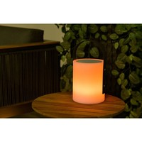 thumb-In-&outdoor moodlight & sound-1