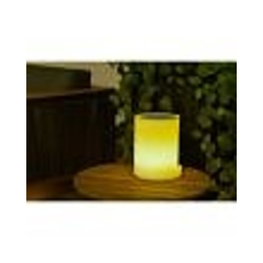 In-&outdoor moodlight & sound-2