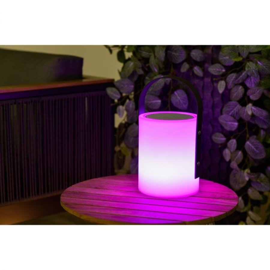 In-&outdoor moodlight & sound-3