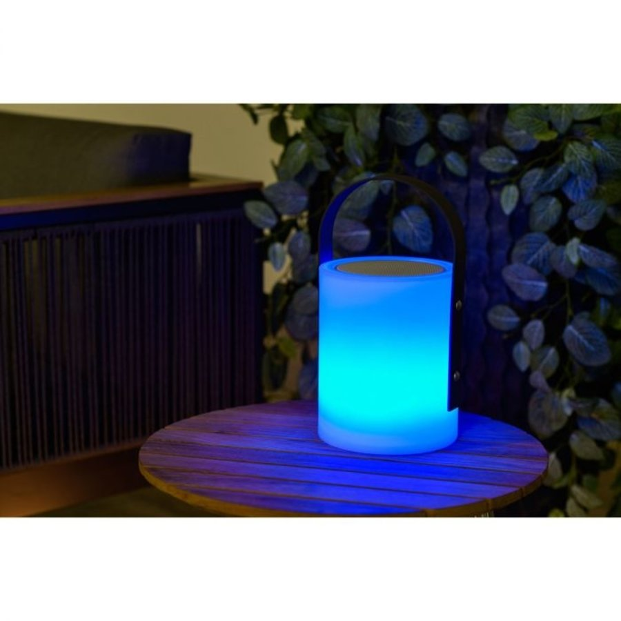 In-&outdoor moodlight & sound-4