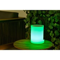 thumb-In-&outdoor moodlight & sound-5