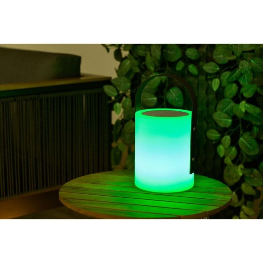 In-&outdoor moodlight & sound-5