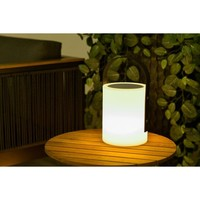 thumb-In-&outdoor moodlight & sound-6