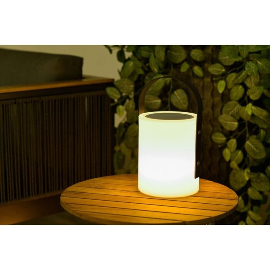In-&outdoor moodlight & sound-6