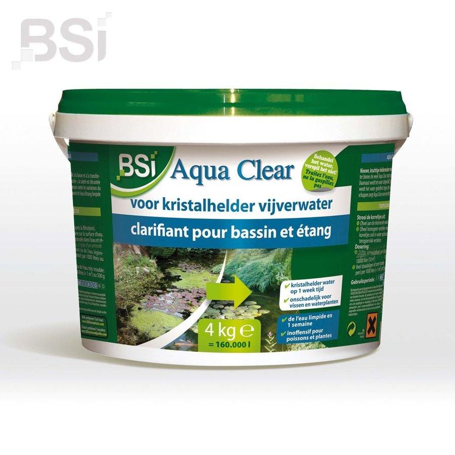 Aqua Clear, krachtige heldermaker-2