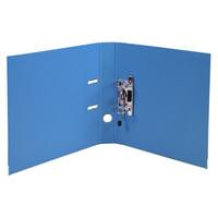 thumb-Ordner Prem'touch, 50mm, A4 maxi, blauw-4