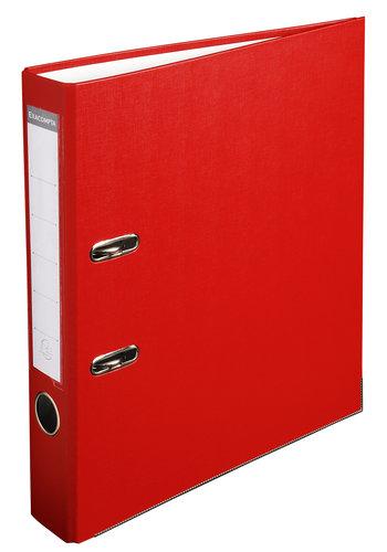 Exacompta Ordner, 50mm, A4, rood