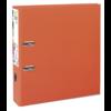 Exacompta Ordner Prem'touch, 80mm, A4 maxi, oranje