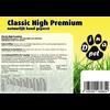 Dinapet Geperste hondenbrokken, Classic High Premium