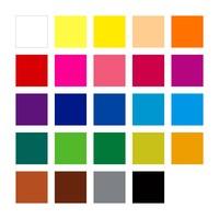 thumb-Kleurpotloden, Design Journey 146 C, 24 kleuren-3