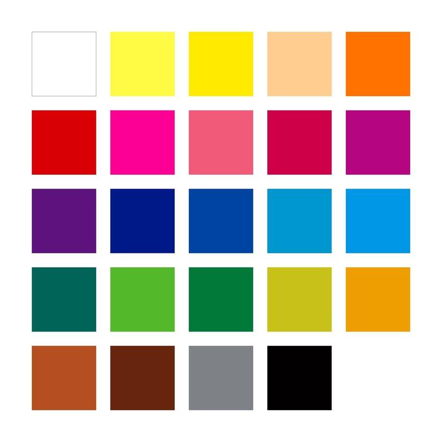 Kleurpotloden, Design Journey 146 C, 24 kleuren-3