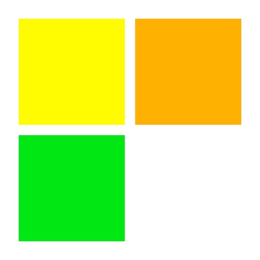 Fluostiften, Textsurfer Classic 364, 4 stuks-3