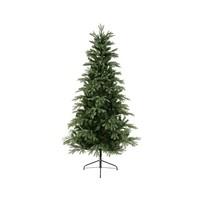 thumb-Kerstboom Sunndal 150cm-1