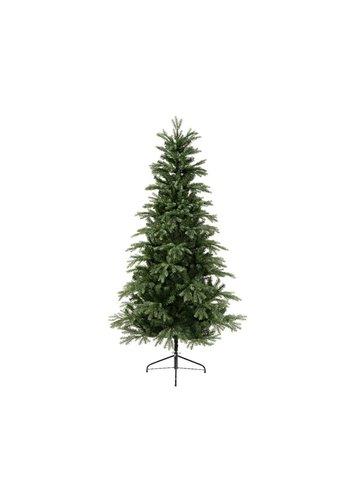Everlands Kerstboom Sunndal 150cm