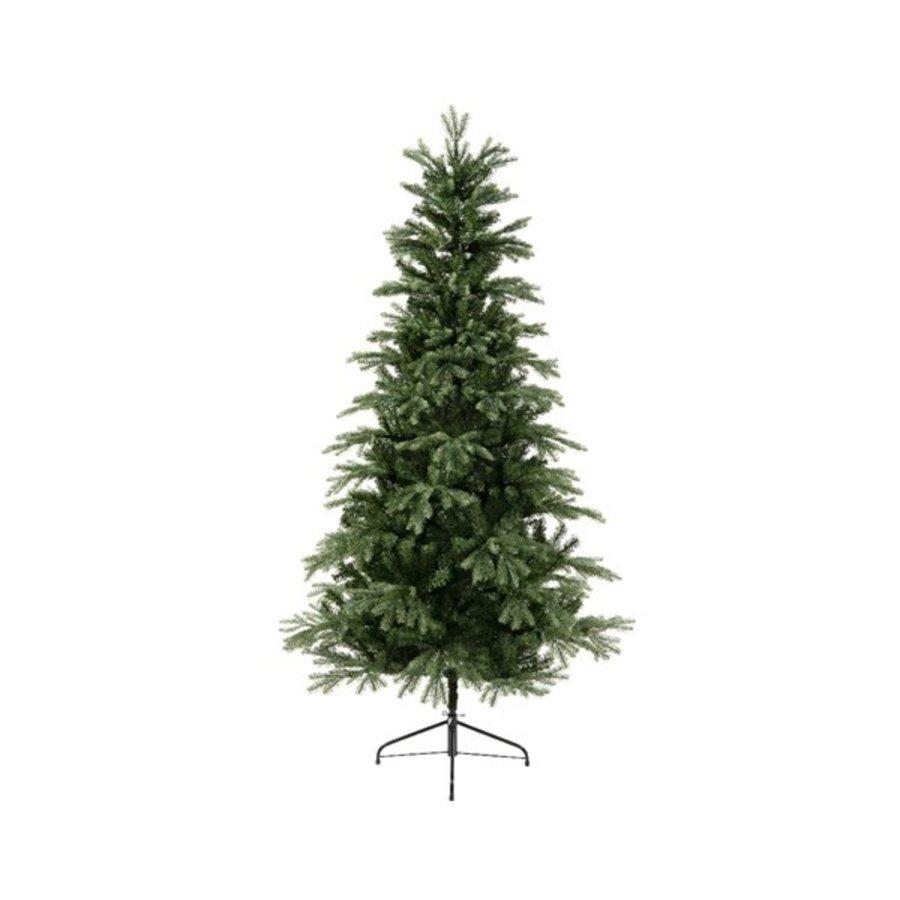 Kerstboom Sunndal 150cm-1