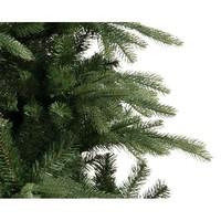thumb-Kerstboom Sunndal 150cm-2