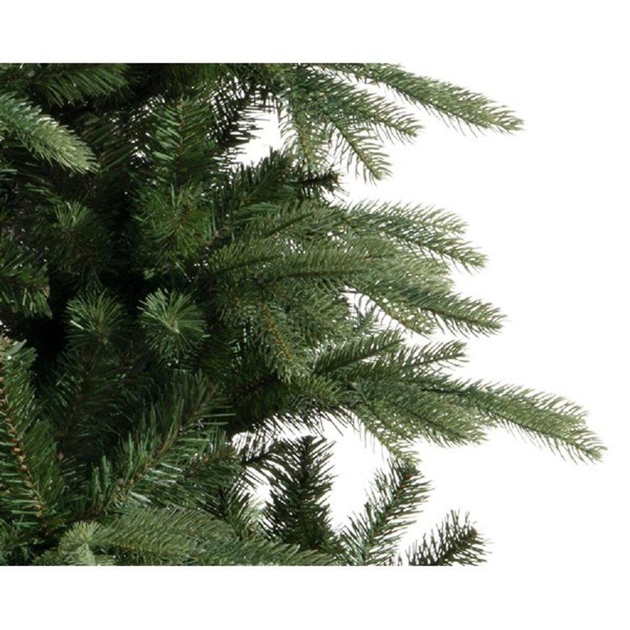 Kerstboom Sunndal 150cm-2